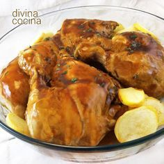 The website is not properly configured on this server Food C, Good Food, Yummy Food, My Favorite Food, Favorite Recipes, Pollo Chicken, Honey Chicken, Chicken Curry, Mexican Food Recipes