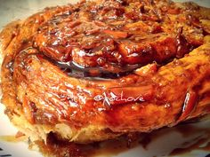 ... Golfeados on Pinterest | Sticky Buns, Venezuelan Food and Venezuela