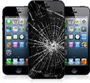 Esource parts deal in selling and repairing of iphone repair Toronto and extends its services to iphone screen repair Toronto and selling of spare parts like batteries, USBs etc.
