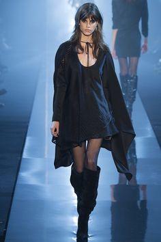 Alexandre Vauthier SS15 Couture