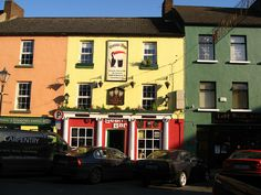 World's oldest bar Athlone, Ireland  oldest pub  come visit