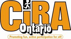 CIRA Ontario Healthy Nutrition games A toolkit of games and crafts that combines healthy eating messages with physical activities. Field Day Activities, Field Day Games, Physical Activities, Book Activities, Elementary Physical Education, Elementary Pe, Ontario, Game Of The Day, Follow The Leader