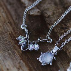 Spiritual Om Mystic Symbol Pendant Oval Trinket Jewelry Box