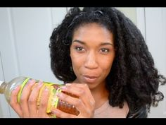 Naptural 85 Favorite Products For Natural Hair Natural Hair Tutorials, Natural Hair Tips, Natural Hair Journey, Natural Hair Styles, Natural Makeup, Natural Beauty, Natural Hair Treatments, Black Hair Care, Hair Remedies