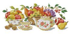 КУХНЯ (чайники, вазы)