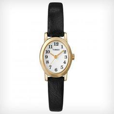 Timex Cavatina