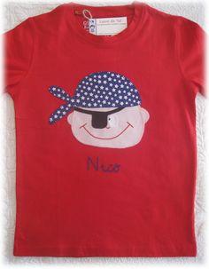 Camisetas personalizadas - lazos de tul: Varios