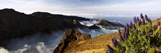 15 Best Spots in Madeira