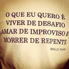 87 Mejores Imágenes De Frases En Portugués Feelings Inspire