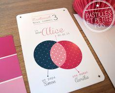 faire-part-naissance-family-melange-graphic-design-concept
