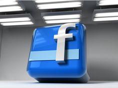 Facebook Cover : des sites pour télécharger des couvertures ...