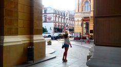 Odessa Town Centre