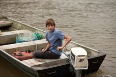 Mud (2012) - Photo Gallery - IMDb
