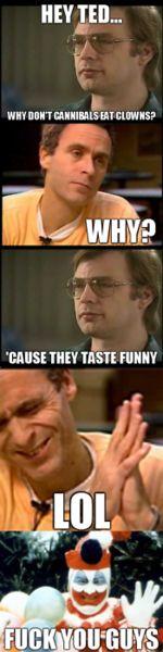 lol serial killers