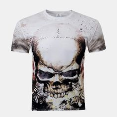 Awesome Animated 3 D Tees. 15% Discount Off, Coupon Code: TFdl03p4XeXN http://theteeshirtdealer.com