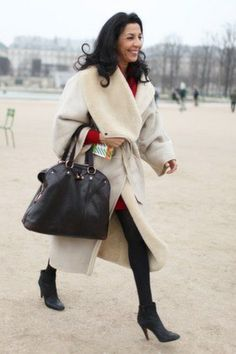 28 Perfect February Outfits