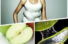 Les 10 meilleurs laxatifs naturels contre la constipation  lire la suite :http://www.sport-nutrition2015.blogspot.com