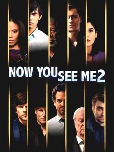 Download Moviez via RedTube Bekijk Now You See Me 2 Online Streaming free CINE Ansehen Now You See Me 2 Filme Streaming Online in HD 720p Watch Now You See Me 2 free CineMagz Online filmpje Now You See Me 2 Movie free Streaming #Putlocker #FREE #CineMaz This is Full