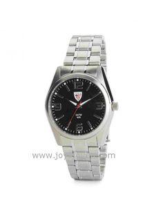 Reloj_Oficial_Athletic_Club_RE01AC14E