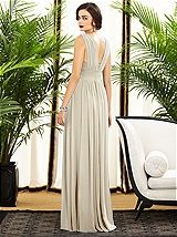 Dessy Collection Bridesmaid Dress Style 2890: The Dessy Group