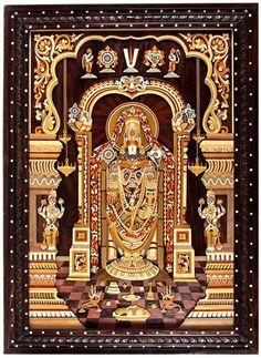 10 Wealth Affirmations to Attract Riches Into Your Life Jai Shree Krishna, Krishna Art, Radhe Krishna, Pooja Room Door Design, Lord Balaji, Sri Rama, Lord Krishna Wallpapers, Lord Mahadev, Sri Yantra