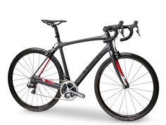 Domane - Trek Bicycle