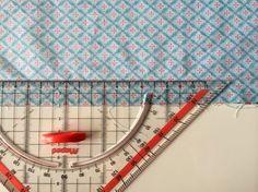 handmade mieke: Handige tips!