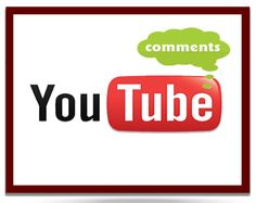 https://www.buyyoutubeviews.shop/buy-YouTube-subscribers/ Buy YouTube Likes