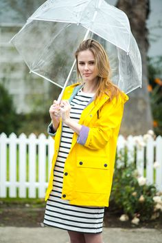 5 Of My Favorite Rainy Day Activities - The A List - A Blog By Alyssa Campanella