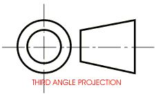 Third angle orthographic projection (British). Also http://www.tbc.school.nz/elearning/localsites/www.technologystudent.com/designpro/ortho2.htm