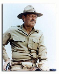 William Holden in The Wild Bunch Best Movies List fa7fd8c9929f