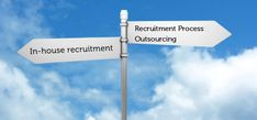 Are you looking for Outsourced Recruitment service? Resource Bank is one of the famous RPO service provider company in your area. We select only highly qualified candidates who meet your needs. Contact us 7922231023 today for immediate service. Career Websites, Recruitment Services, Area Of Expertise, Succession Planning, Employer Branding, Push Away, Successful Relationships, Talent Management, Entry Level