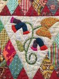 Afbeeldingsresultaat voor sweet surrender quilt