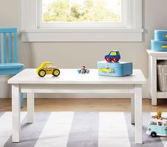 Carolina Grow With You Small Table #pbkids Like the one with two sets of legs