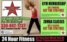 ff8bc0b6617 12 Best Xtreme Fitness Gym images