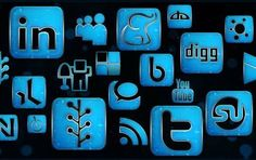 It takes time to effectively market using social media. If you are already busy it may be difficult to justify why expanding your marketing reach to social media is worthwhile. It's important for you to understand the benefits so you can make a decision on whether or not this is the right marketing channel for your business to explore.