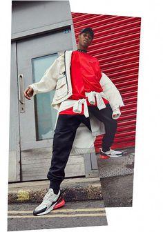#PhotographyRetouchingModels Urban Fashion Photography, Photography Poses For Men, Conceptual Photography, Photography Editing, Creative Photography, Creative Portraits, Portrait Photography, Photoshoot Concept, Men Photoshoot