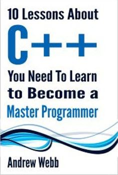 Algorithms c data structures automation problem solving w 10 lessons about c you need to learn to become a master programmer free ebooks fandeluxe Images