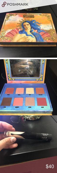 Makeup bundle High end makeup bundle all for the price Sephora Makeup Eyeshadow