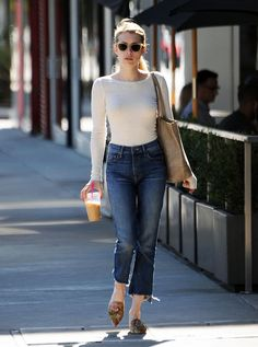 emma-roberts-in-jeans-out-in-la-11-14-2016-1.jpg (1280×1722)