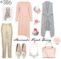 #386 A Beautiful Mind