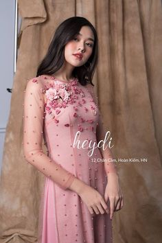New Dress Long Casual Patterns 46 Ideas Trendy Dresses, Tight Dresses, Casual Dresses, Fashion Dresses, Vietnamese Traditional Dress, Traditional Dresses, Pakistani Dresses, Indian Dresses, Moda China