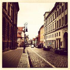 fot.Marcin Jeżyk: ul.Paderewskiego https://www.facebook.com/photo.php?fbid=10151982555642893&set=a.392564567892.167471.376101312892&type=1&stream_ref=10