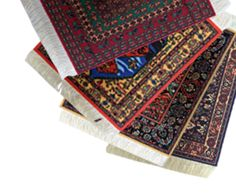 Oriental Rug Cleaning Privacy Policy Try This Out : 954-978-5737 : 305-354-7677 : 561-434-0234  Our Privacy Policy : Protecting your privacy is our commitment. Maintaining your confidence and trust is one of our highest priorities.