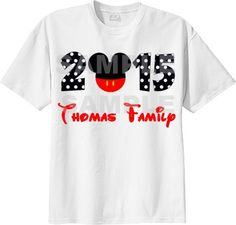 Personalized Disney Shirt , Kids Disney Pirate T Shirt , Disney Pirate T Shirt , Minnie Mouse T Shirt  All t-shirts are quality 100% cotton. We Only use high quality, waterproof Pigment inks on all our shirts.  Please specify desired size and Name in checkout notes.(provided the shirt is of a...