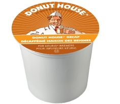 118 Best Favorite K Cup Flavors Images K Cup Flavors
