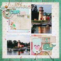 Lighthouse-at-CBR