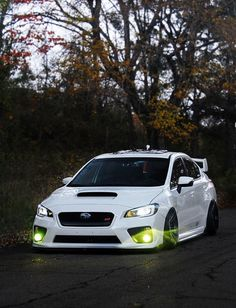 awesome WRX - Cool cars  Nice Rides Check more at http://autoboard.pro/2017/2017/01/18/wrx-cool-cars-nice-rides/