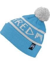 Shred Woodside Beanie can be shopped from Jan Online Store with Promo Codes and Coupon.