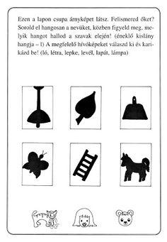 Album Archive - Játék a hangokkal Archive, Playing Cards, Album, Superhero, Fictional Characters, Fantasy Characters, Cards, Game Cards, Playing Card